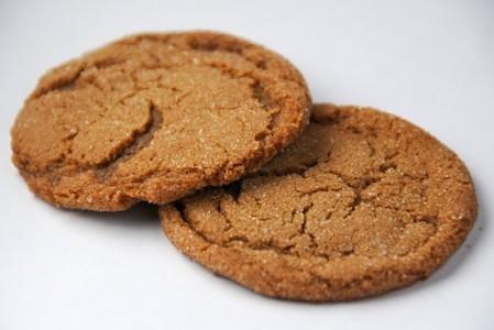 ginger-cookies1