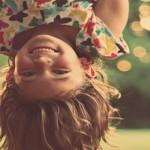 Οι 11 λεπτομέρειες στην ευτυχία που κάνουν η διαφορά!