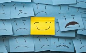 Τι κάνουν κάποιοι άνθρωποι και είναι ευτυχισμένοι;