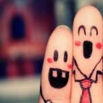 Οι συνήθειες των ανθρώπων που χαίρονται τη ζωή