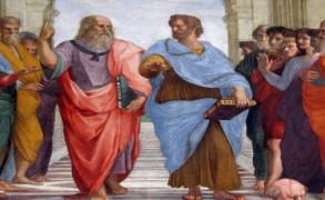 12 χαρακτηριστικά του υπεράνθρωπου από τον Αριστοτέλη