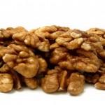 Φασόλια, καρύδια, δημητριακά: Ισχυρή δράση εναντίον καρκίνου