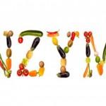 Ένζυμα: Το μυστικό για καλή υγεία