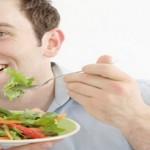 Φροντίστε τον προστάτη σας με τη διατροφή