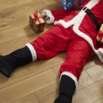 Γιατί τσακωνόμαστε τα Χριστούγεννα;