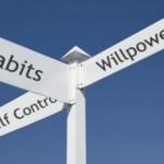Αποδεσμεύομαι από κακές συνήθειες, αλλάζω ζωή