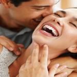 Τέλειος γάμος: 10 μυστικά που μάθαμε από τις προηγούμενες γενιές