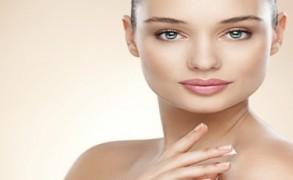 Πώς να τονώσετε  τη λειτουργία του δέρματος σας