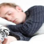 Ύπνος: Ένα Διάλειμμα Ζωτικής Σημασίας