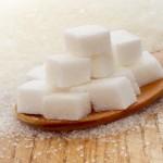 124 Λόγοι Για Τους Οποίους Η Ζάχαρη Είναι Επιβλαβής!