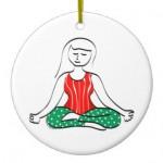Για  τους Φίλους της yoga