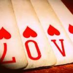 Τι είναι αγάπη; 5 πολύ διαφορετικές και ενδιαφέρουσες απαντήσεις