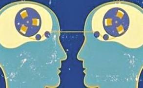 Ενσυναίσθηση, η άγνωστη δύναμη της επικοινωνίας