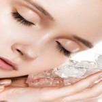 Νέρο και Ενυδάτωση: Πολύτιμη Πηγή Νιότης και Ομορφιάς