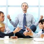 10 συμβουλές για να διαχειριστούμε δύσκολους ανθρώπους