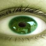 Ζήλια: εκμεταλλεύσου ένα στερεοτυπικά αρνητικό ένστικτο