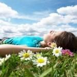 10 πράγματα που πρέπει να κάνεις ακόμη κι αν σε κρίνουν γι' αυτά
