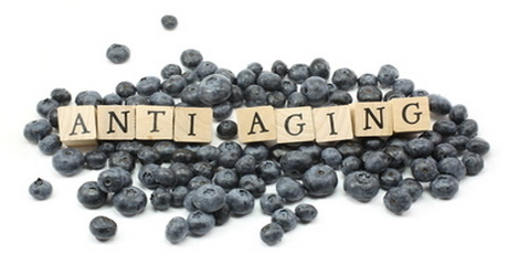 anti-aging-nutrition