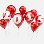Σεμινάριο:Ενεργοποίηση Νέου Έτους