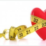 Αυξημένη χοληστερίνη:Μειώστε τη με αυτά τα φρούτα και λαχανικά