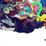 12 αλήθειες για τη δημιουργική σκέψη που δεν μας διδάσκουν στο σχολείο