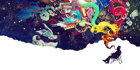 http://inspireyourlife.gr/wp-content/uploads/2015/01/creative-mind-brain-wallpaper.jpg