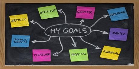 goals-unspireyourlife