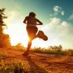 12 τρόποι για να αγαπήσετε την άσκηση