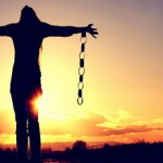 Ελευθερωθείτε από τον Φόβο σας!