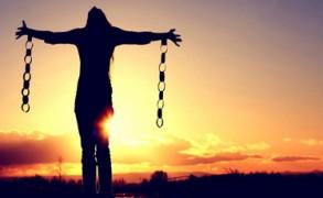 Ο φόβος της απόρριψης – Αντιμετωπίστε την απόρριψη