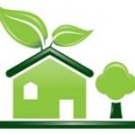 Χρήσιμες συμβουλές για ένα υγιεινό σπίτι