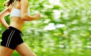 10 υγιεινές συνήθειες για τη νέα χρονιά