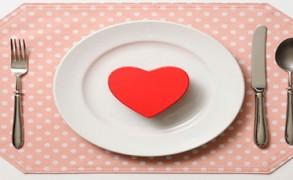 Τροφές που προστατεύουν τη καρδιά