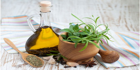 how-to-use-oregano-oil-as-a-medicine3