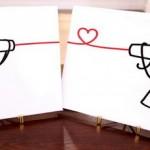 Πώς θα παραμείνετε ο εαυτός σας μέσα στη σχέση σας;