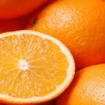 Πορτοκάλι: το χρυσάφι του χειμώνα!