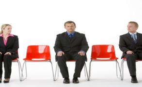 Η καθιστική ζωή….παχαίνει τους γλουτούς