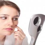 Οι 6 συνήθειες που προκαλούν ρυτίδες
