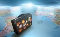 travelaround-300x187