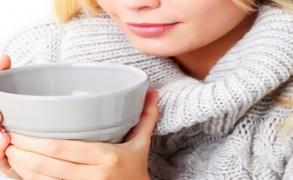 Οι παγίδες του χειμώνα για την υγεία