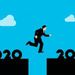 10 προτάσεις – αποφάσεις για μία νέα συναρπαστική χρονιά