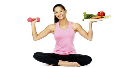 New-Diet-Exercise-