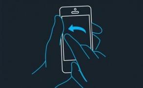Η ΕΥΔΑΠ έρχεται στο Smartphone και το Tablet σας δωρεάν!
