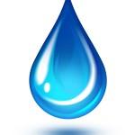 Δεν διακόπτεται η υδροδότηση των νοικοκυριών λόγω οφειλών