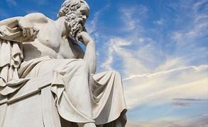 Έξι σύγχρονοι φιλόσοφοι και οι θεωρίες τους