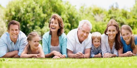 """Αποτέλεσμα εικόνας για οικογενειακη ευτυχια"""""""