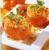 healthy-diet_inspireyourlife