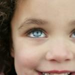 Παιδιά Ίντιγκο η γενιά των ειρηνοποιών