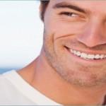 Αισθητική Οδοντιατρική: Χαρίστε στον εαυτό σας το πιο όμορφο χαμόγελό του!