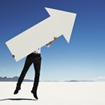 10 συνήθειες που ξεχωρίζουν τους επιτυχημένους